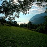 Le camping en Slovénie
