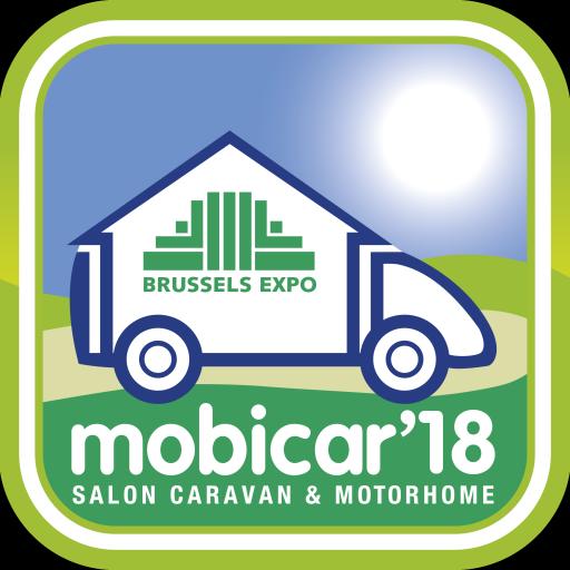 Caravan & Motorhome beurs