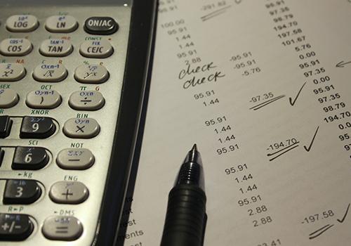 Verzekering en Stalling