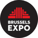 Webshop Brussels Expo